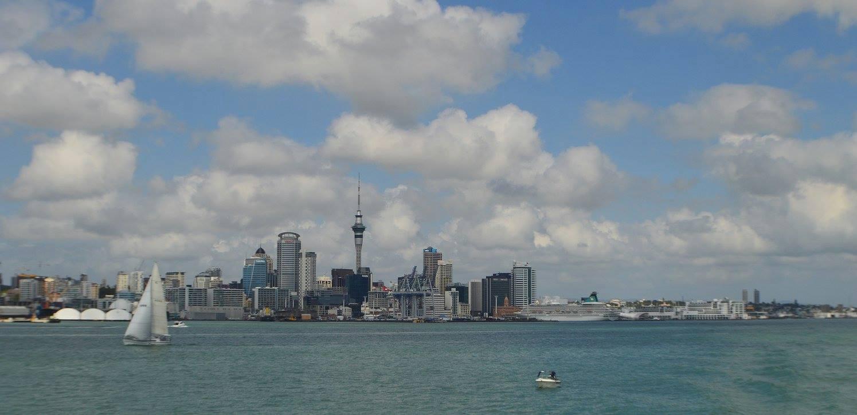 Auckland2