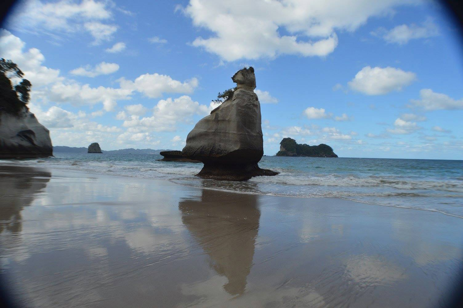 Cathedral Cove2
