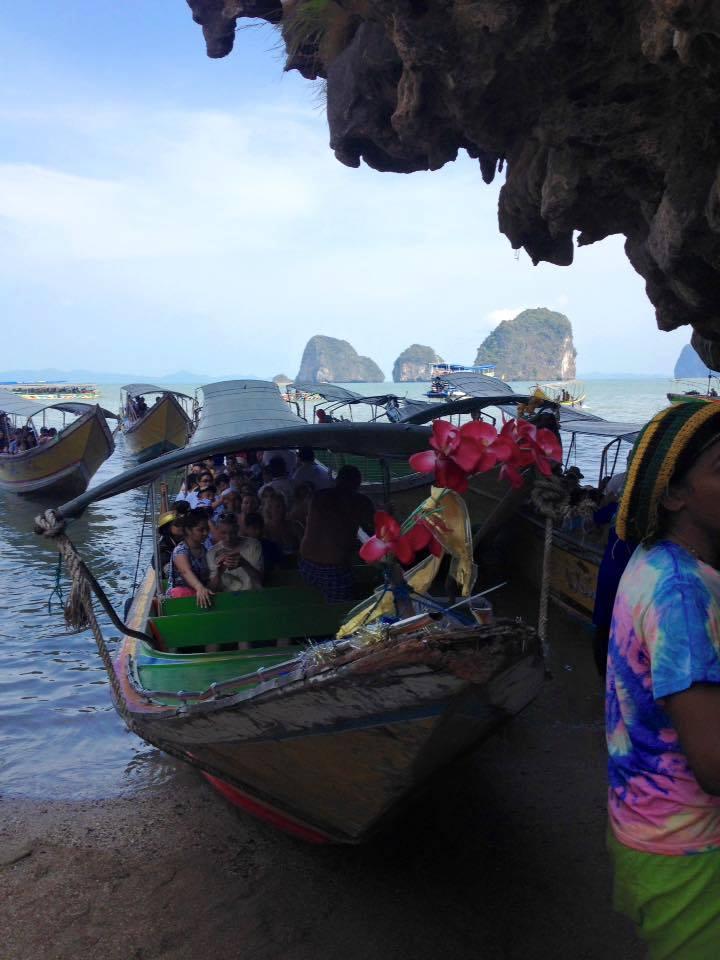Phang Nga Bay5