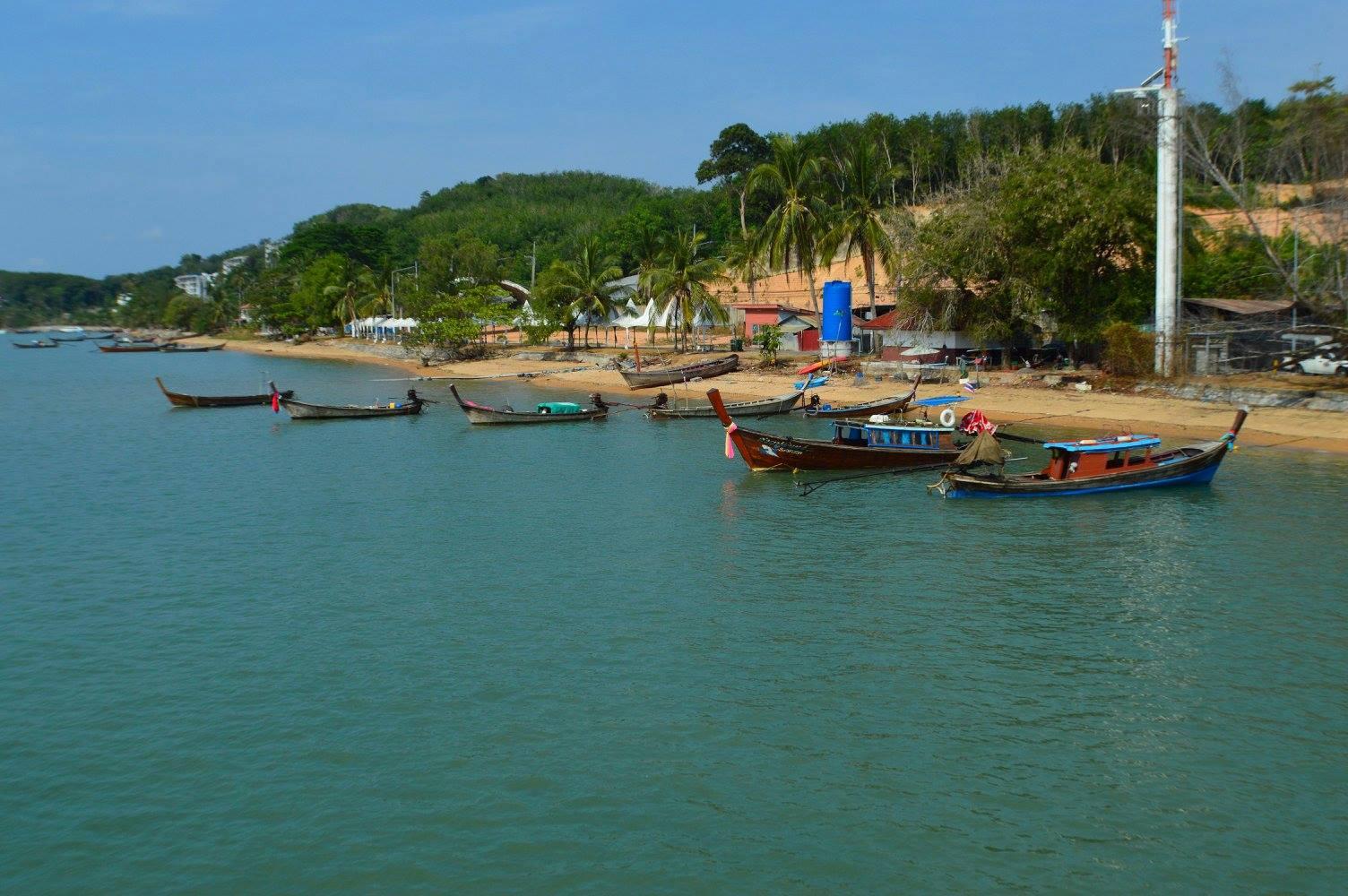 Phuket5