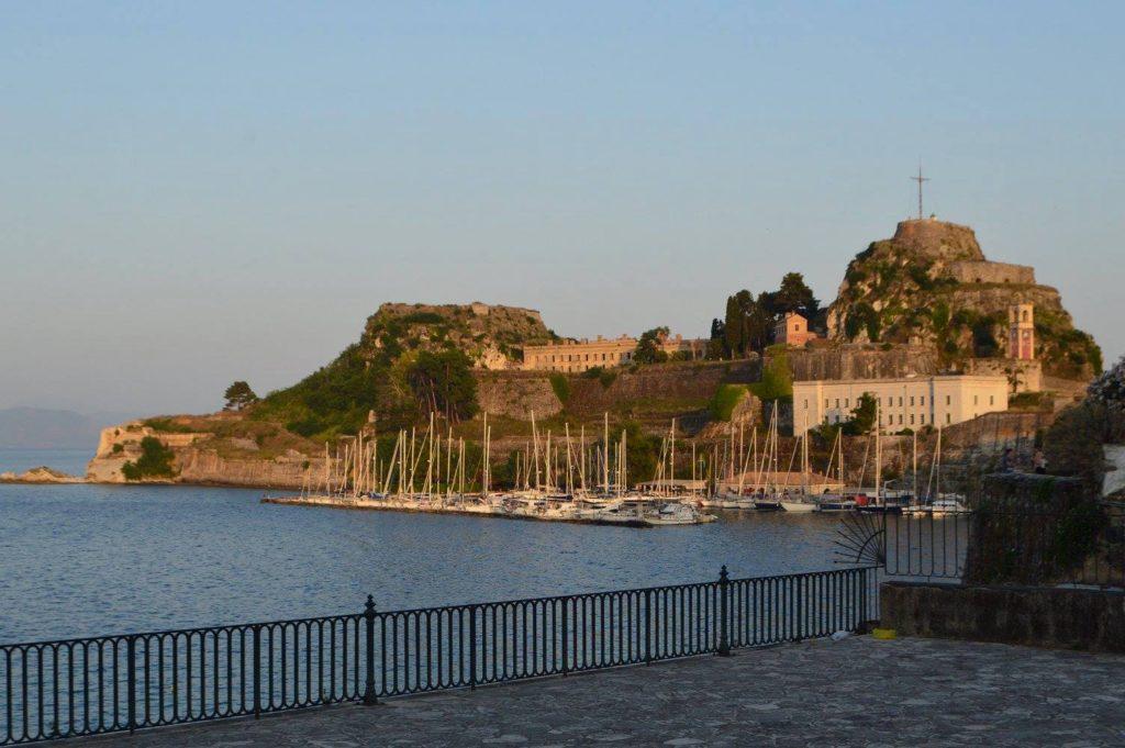 Corfu3