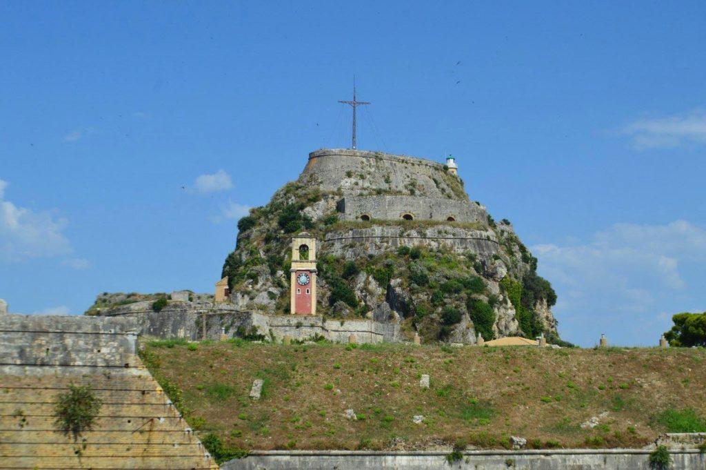 Corfu9