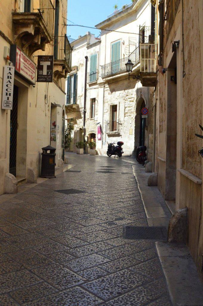 Lecce14