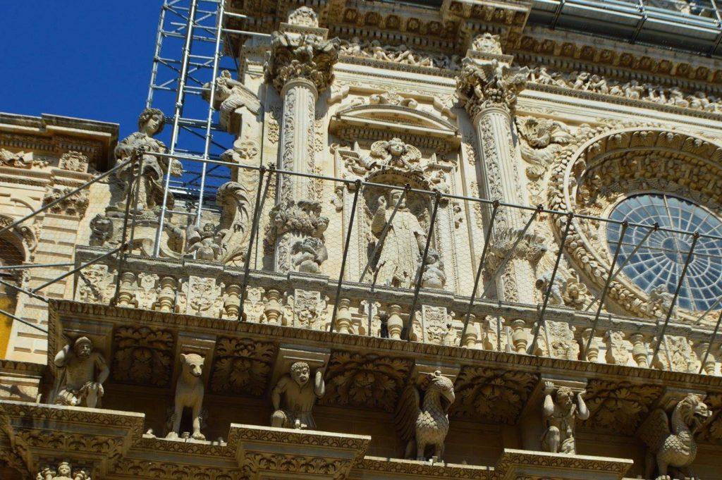 Lecce21