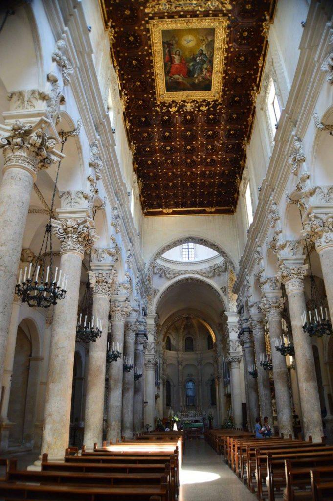 Lecce22