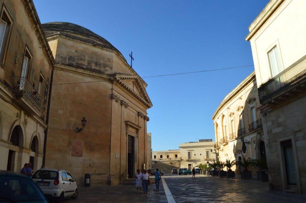 Lecce28