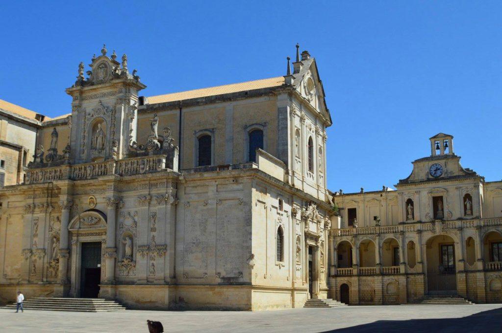 Lecce4