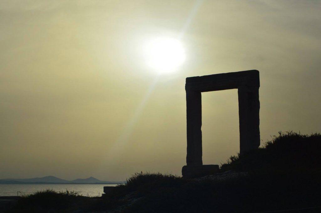 Naxos4