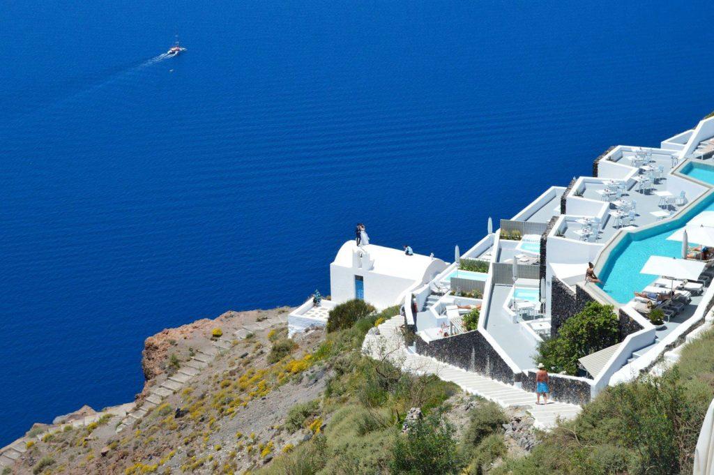 Santorini15